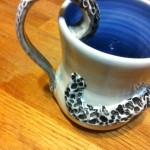 squid mug 2
