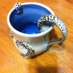 squid mug 3