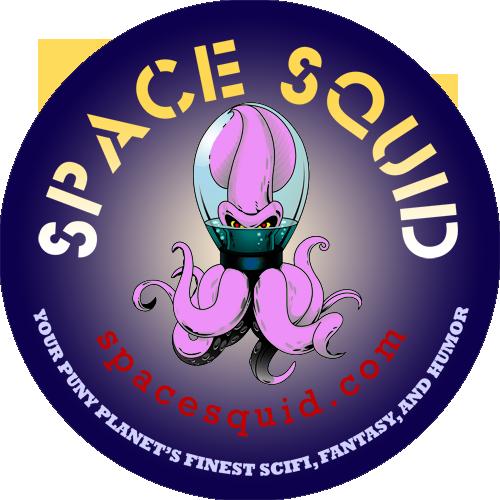 squid-sticker