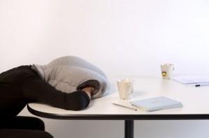 funny-photo-headbag