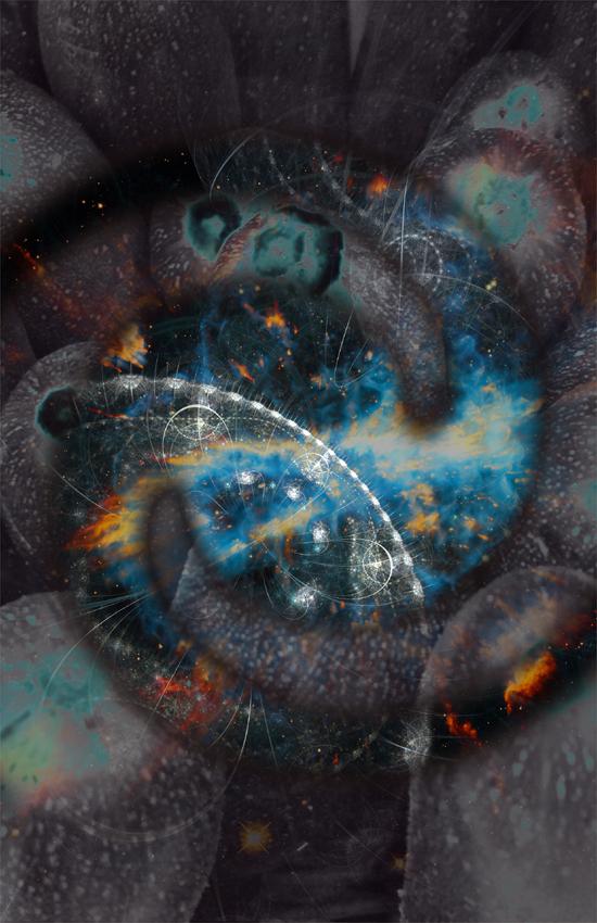 spiralize-story