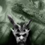 short-fiction-monster-hunter