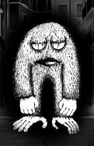 muppet-scifi